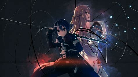 wallpaper abyss sword art online sword art online computer wallpapers desktop backgrounds