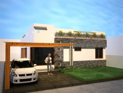 houses in hyderabad for sale with photos