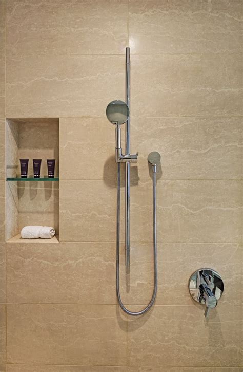 Nice Small Bathrooms 17 best images about hansgrohe on pinterest chrome