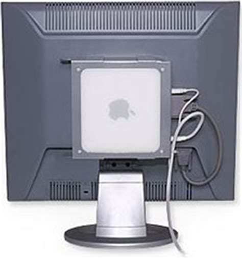The Poor Mans Imac by 30 Days With Os X Free Remote For Your Mac 32 Gb