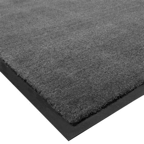 Doormat Carpet by Cactus Mat 1438m L46 Tuf Plush 4 X 6 Olefin Carpet