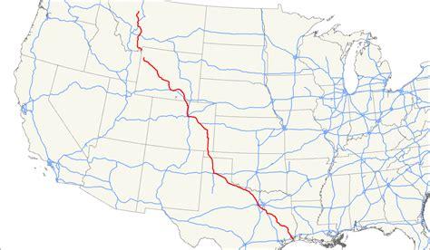 u s u s route 287 wikipedia