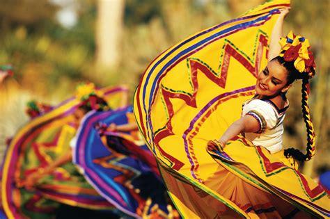 festival mexico ideas mexican on cinco de mayo fiestas