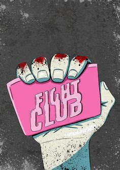 gambar film obsessed tyler durden fight club 1999 literally obsessed with