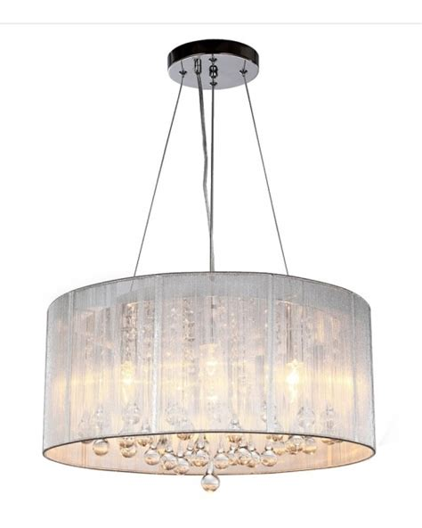 Dining Room Drum Pendant Lighting Alluring 1000 Images About Dining Room Chandelier On Flush Drum Chandelier With