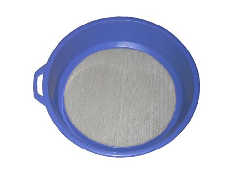Saringan Santan jual saringan santan plastik bulat
