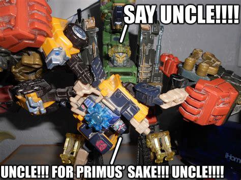 Transformers Memes - funny transformers memes