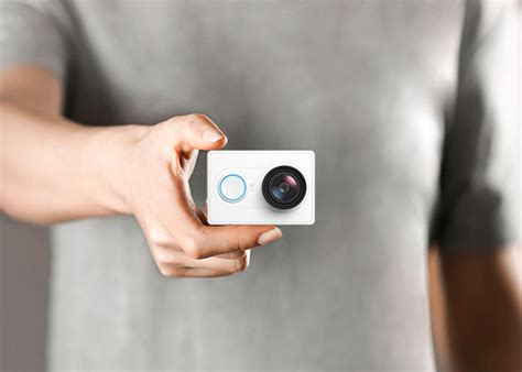 Kamera Gopro Xiaomi Yi recenze xiaomi yi ak芻n 237 quot gopro quot kamera zn kvalitn茆 a levn茆 mobilizujeme cz