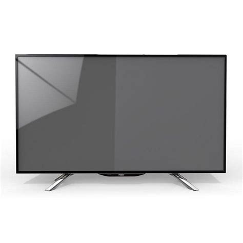 buy haier 40b7500 40 inch led tv at best price in