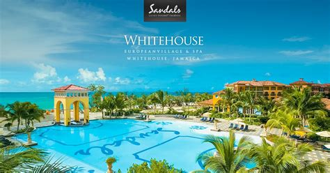 sandals whitehouse reviews sandals whitehouse transfer from montego bay airport