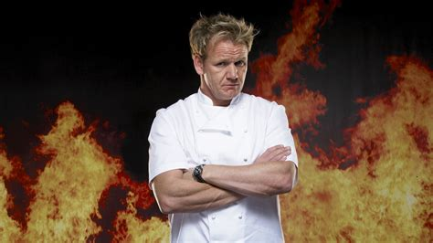 Hell S Kitchen Premiere Date 2017 by Hells Kitchen Release Date 2018 Keep Track Of Premiere