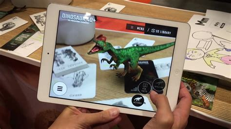augmented reality what makes augmented reality the next big thing in the