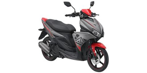Cover Side Yamaha Aerox 125 Original Blue yamaha aerox 125 lc price spec reviews promo ramadan for may 2018