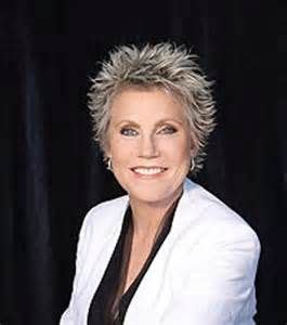 show me anne murray hair styles 155 best images about hair on pinterest short hairstyles