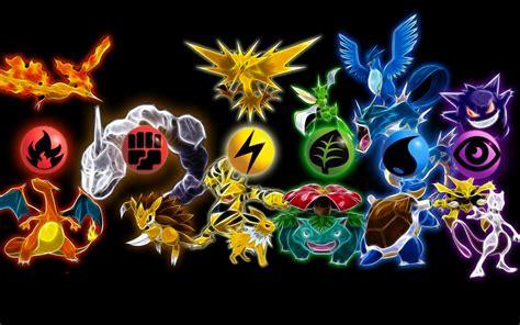wallpaper for desktop pokemon wallpapers hd desktop wallpapers free online