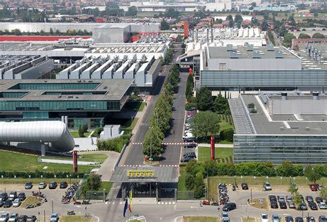 ferrari headquarters factory ferrari corporate