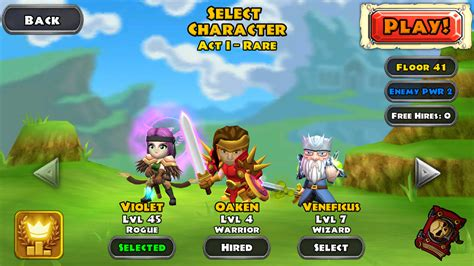 game mod apk offline 2014 dungeon quest mod apk v1 5 0 1 1 5 0 1 mod money top