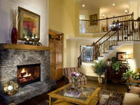 Decorating Styles For Home Interiors Home Design Plans For Country