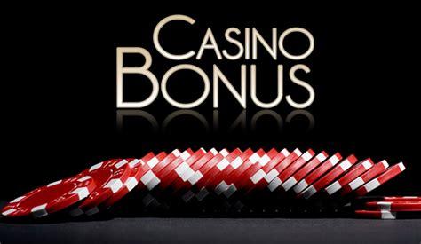 bet365 mobile bonus code casino bet365 bonus codes helperleaders