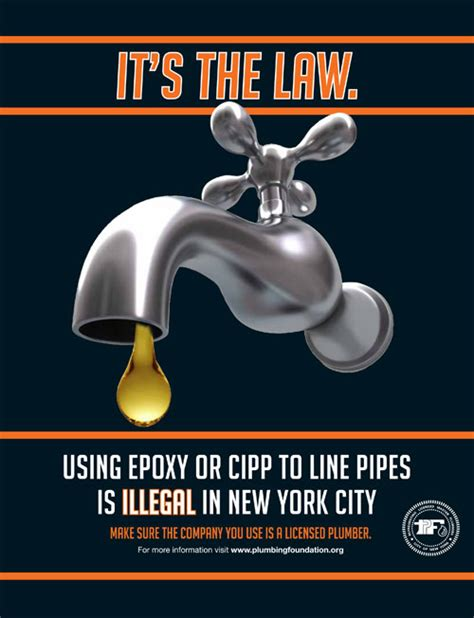 Nyc Plumbing License by Pipecaster Issue 7 Vol 34 The Plumbing Foundation
