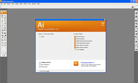 adobe illustrator cs3 free download full version with keygen adobe illustrator cs3 v13 shareware download quickly