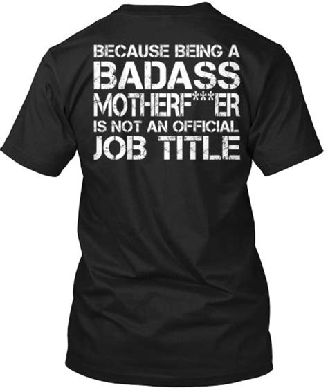 Tshirt Evil Army Best Quality combat engineer limited edition t shirt nursing shirt