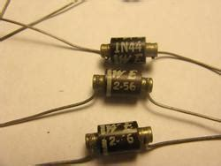 electric diode power diode suppliers manufacturers dealers in bengaluru karnataka