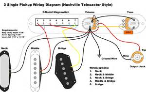 wiring diagram guitar pickups collections