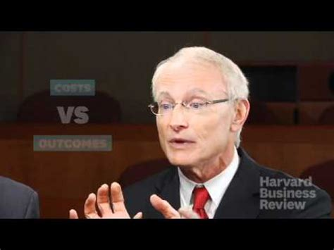 Costs Harvard Mba by Harvard Business School Cost Summary Wealth Coaching