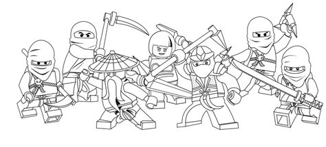 free coloring pages of lego chima es to print