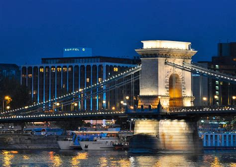 best location to stay in budapest where is the best area to stay in budapest