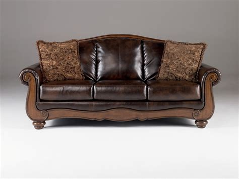 Antique Leather Sofas For Sale Antique Faux Leather Sofa S3net Sectional Sofas Sale