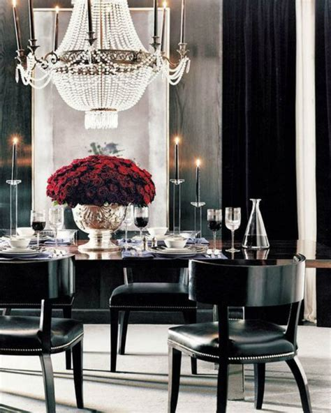 top 10 luxury dining tables boca do lobo s inspirational