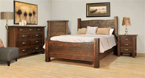 bedroom furniture reviews farmhouse bedroom set reviews bedroom ideas and inspirations