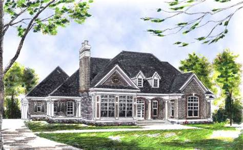 traditional style house plans traditional style house plans plan 7 504