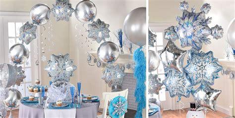 Balon Foil Duck 3d balloons balloon bouquets and