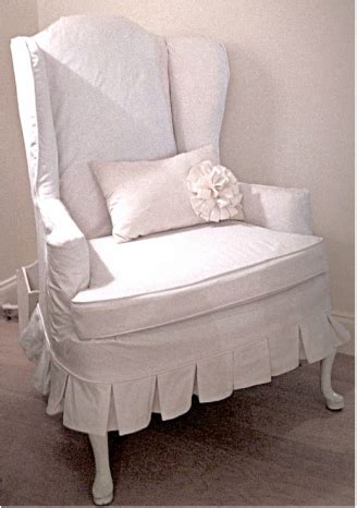 white duck slipcovers all categories christine lindsay