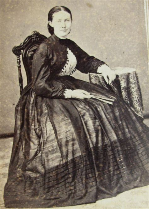 1860s costume accessories civil war era fashions vintage 219 best images about 1860s fashion in art and