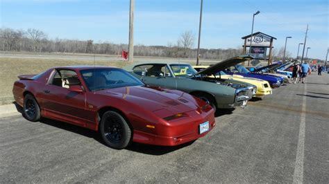 weese motors 17 best images about third generation firebird camaro on