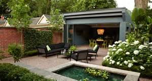 Award Winning Interior Design Projects Artistic Gardens Award Winning Toronto Landscaping