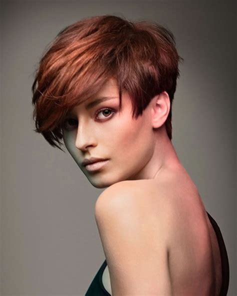 hairstyles for short hair pixie cut the best short pixie haircuts and hairstyle images for