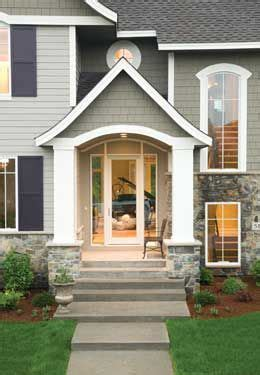front door awning ideas 20 best images about front awning cover ideas on pinterest