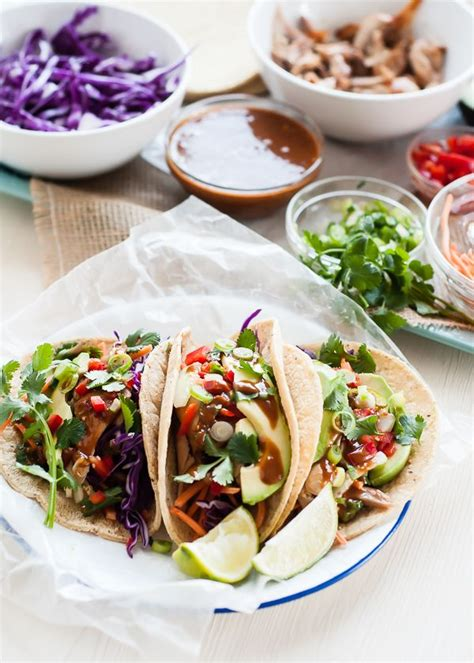 Would You Rather Eat Thai Food Or Tacos by 120 Besten Food From Around The World Bilder Auf