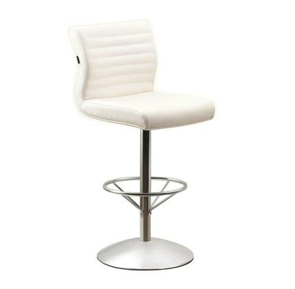 Stool Chair Malaysia by Bar Stool The Best Quality In Malaysia