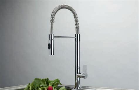 rubinetti franke franke fox pro 0738248 miscelatori cucina