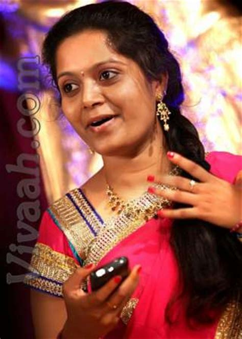 telugu matrimony besta brides telugu kapu hindu 29 years bride girl hyderabad