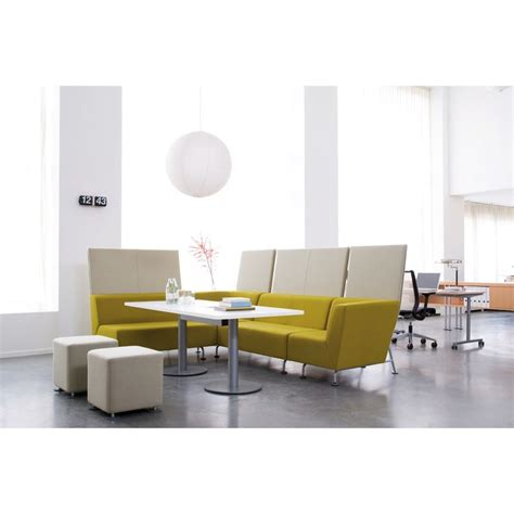 Steelcase Office Desks Steelcase Office Furniture Pinterest The O Jays And Open Plan