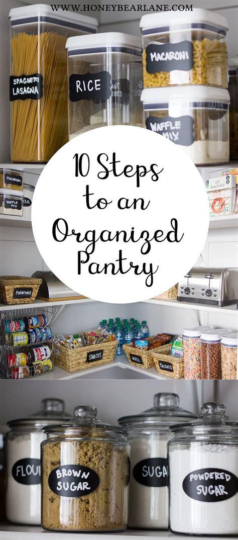 diy kitchen pantry ideas 25 best pantry ideas on pantries pantry