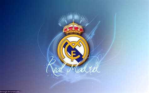 Real A real madrid wallpaper 1680x1050 56522
