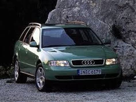 Audi A4 B5 Reparaturanleitung Pdf by 1000 Images About Free Audi Repair Manual On